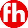 Frederick Hiam Ltd